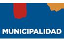 logo_mpuentealto_head